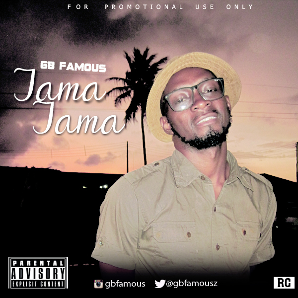 GB FAMOUS_JAMA JAMA_COVER