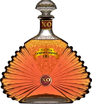 bottle-original-gangster