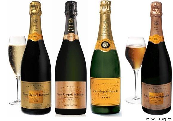 veuve-clicquot-bottles-580cs060710-1276709453