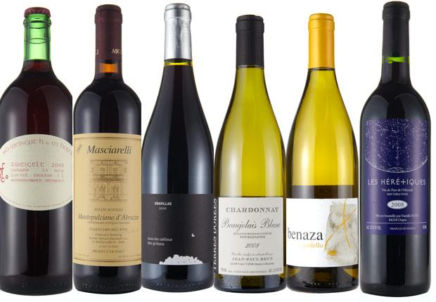 wineMain_HArticle