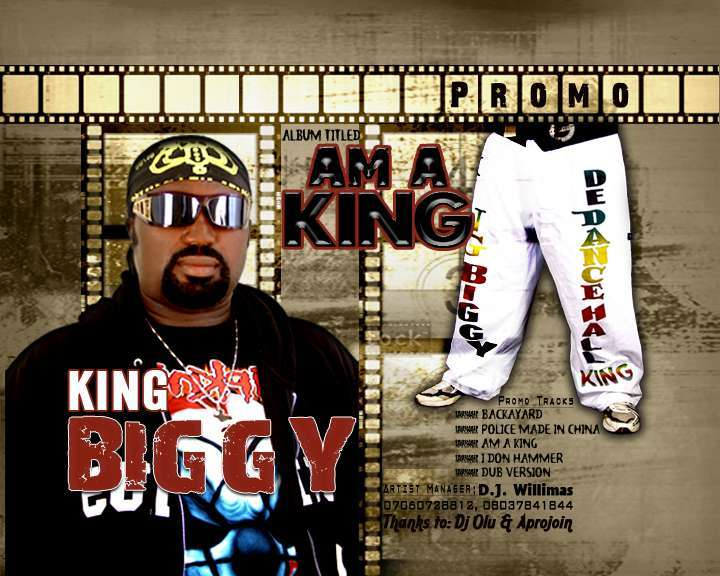 King Biggy 2 png