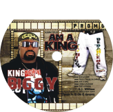 King Biggy 3 png