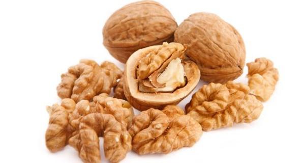 healthbenefitsofwalnuts1
