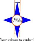 ESTy Logo
