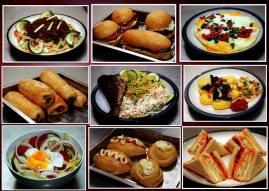 Foods 2