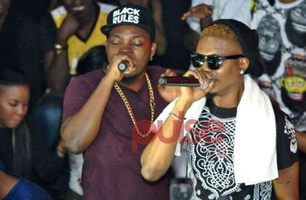 Olamide-Reminisce-Industry-Night-2014-pULSE-600x392-600x392