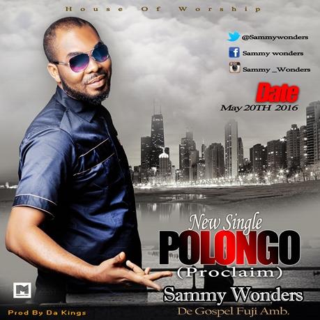 Sammy Wonders - Polongo.jpg