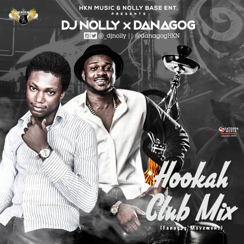 Hookah Club Mix.jpg