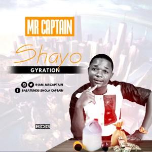 captain-shayo.jpg