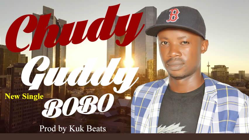 CHUDY-GUDDY-ARTWORK-DESING-BOBO
