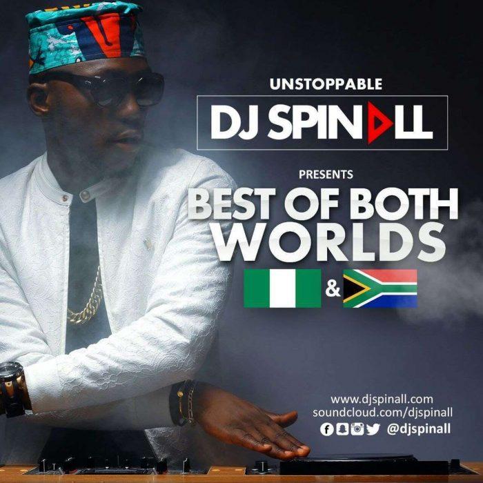 Dj-Spinall-Best-of-both-Worlds-430Box.com_-700x700.jpg