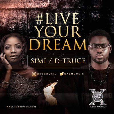 Simi-x-D-Truce-–-Live-Your-Dream_430box.com_.jpg