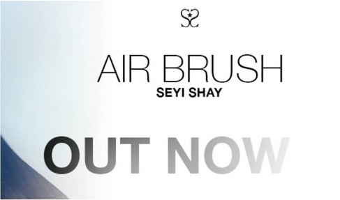 xSeyi-Shay-AirBrush-Art.png.pagespeed.ic._6dSn3CY-D.png