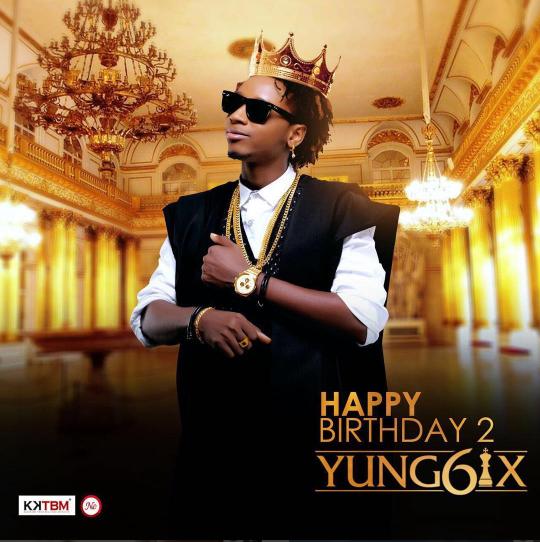 Yung6ix-Happy-Birthday Graphix.png
