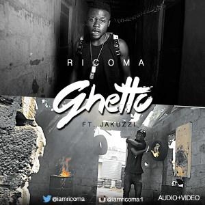 ricoma-ghetto.jpg