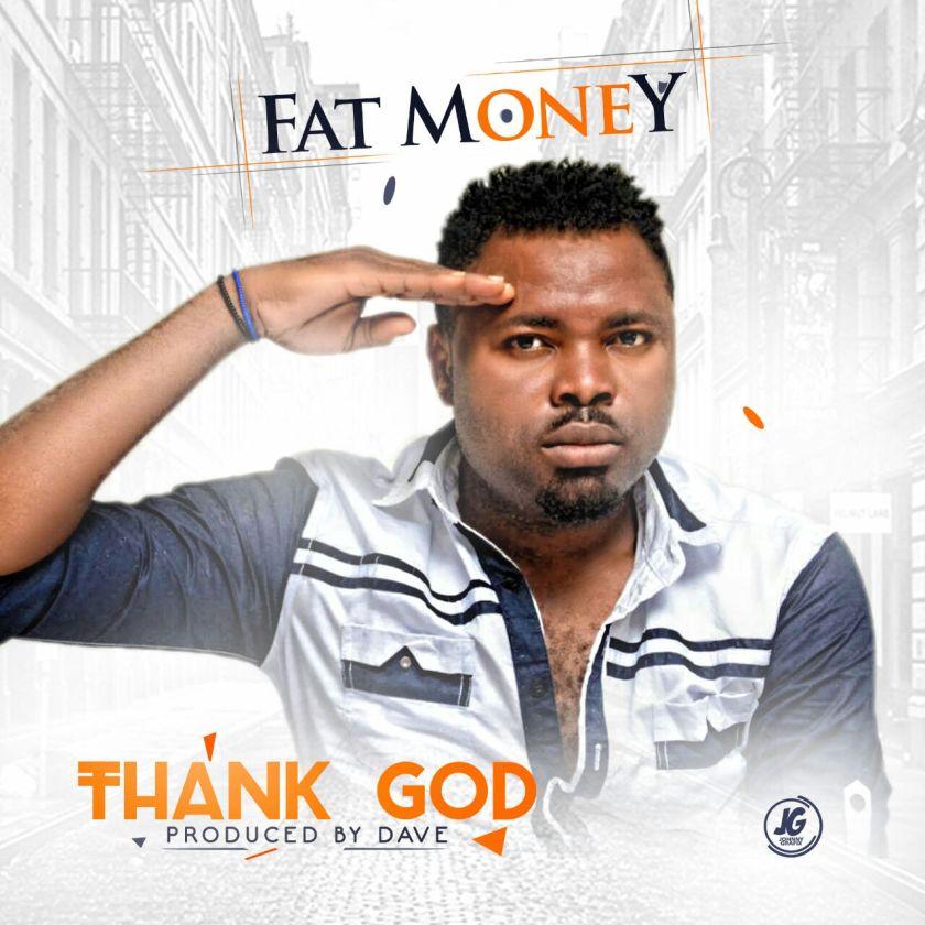 fat-money