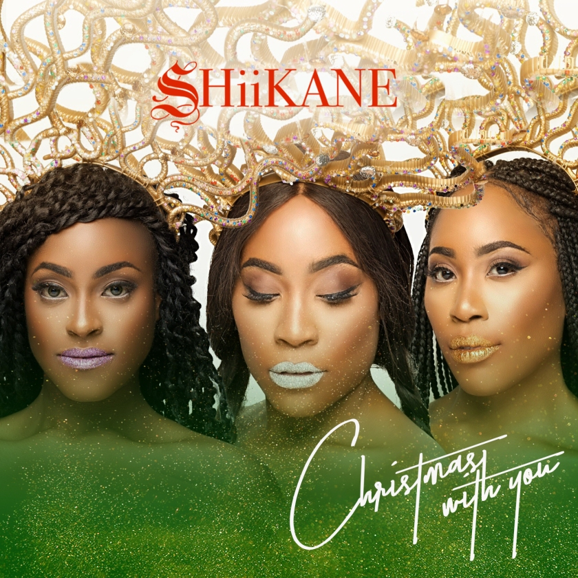 shiikane-christmas-with-you