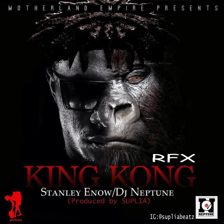 Stanley-Enow-KingKong-Prod-by-SUPLIA.jpg