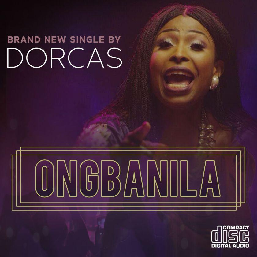 'Ongbanila'- Dorcas.jpg