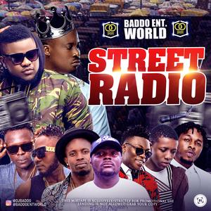 street-radio low.jpg