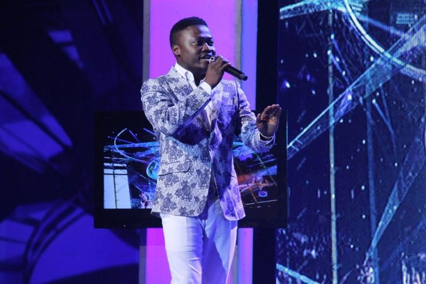 k-peace-Kpeace-Nigerian-idol-winner-Festac-online-1.jpg