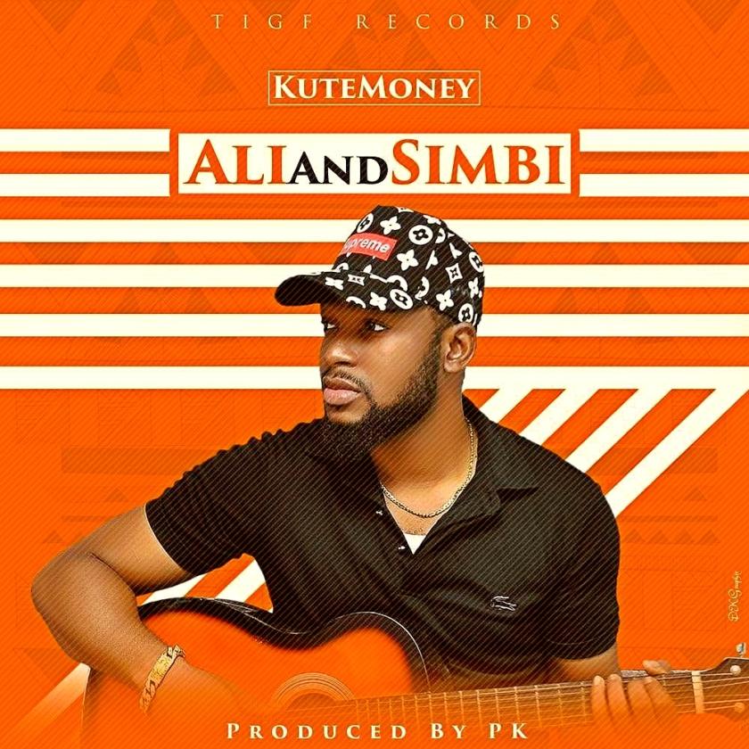 Ali And Simbi - Kutemoney.jpg